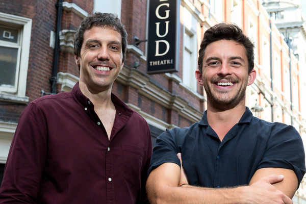 amy-becomes-jamie-jonathan-bailey-alex-gaumond-cast-as-gay-couple-in-sondheim-s-company