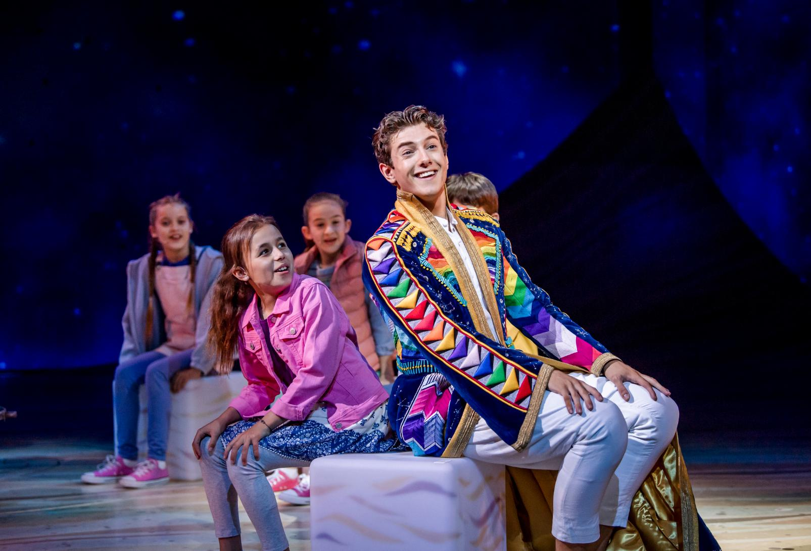 close-every-door-just-for-12-months-joseph-the-amazing-technicolor-dreamcoat-returns-in-2021