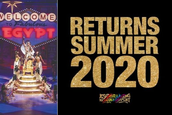 sell-out-joseph-the-amazing-technicolor-dreamcoat-returns-to-london-palladium-in-july