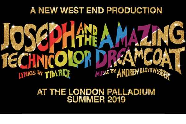 fifty-years-on-a-reimagined-joseph-the-amazing-technicolour-dreamcoat-returns-to-palladium