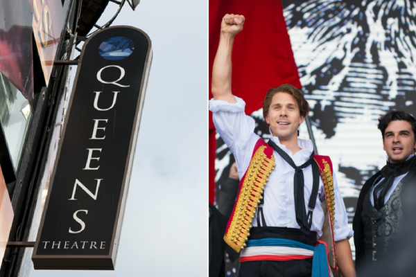 master-of-a-different-house-les-mis-will-have-to-move-while-the-queen-s-is-refurbished-but-where