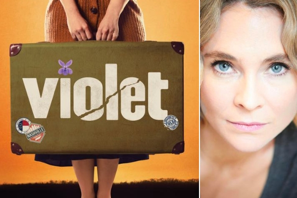 on-her-way-kaisa-hammarlund-takes-the-title-role-in-violet-s-uk-premiere