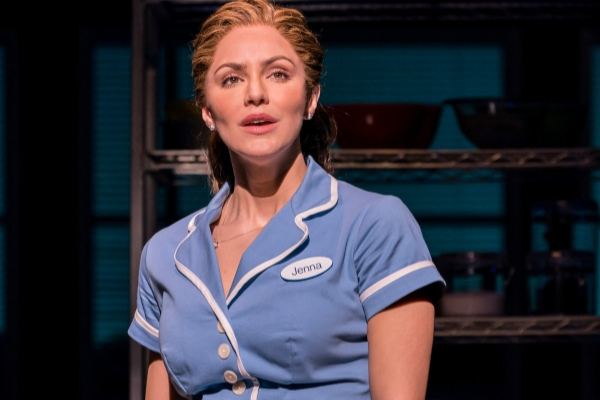 final-performance-for-katharine-mcphee-as-jenna-in-the-west-end-s-waitress-is-confirmed-as-15-june-2019