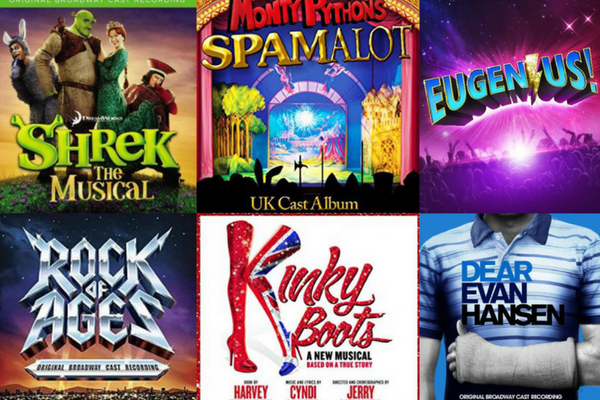 our-go-to-musical-theatre-playlist-to-help-when-you-re-going-through-a-tough-time-mentalhealthawarenessweek