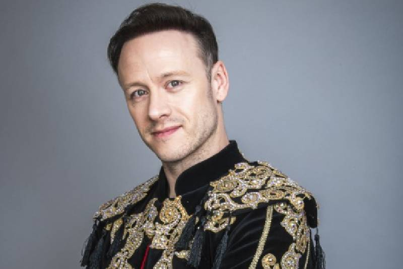 strictly-ballroom-s-uk-tour-starring-strictly-come-dancing-s-kevin-clifton-postpones-until-autumn-2021