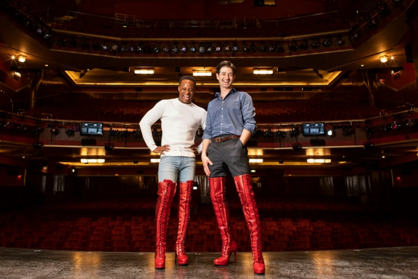 if-the-shoe-fits-oliver-tompsett-natalie-mcqueen-join-kinky-boots-in-june