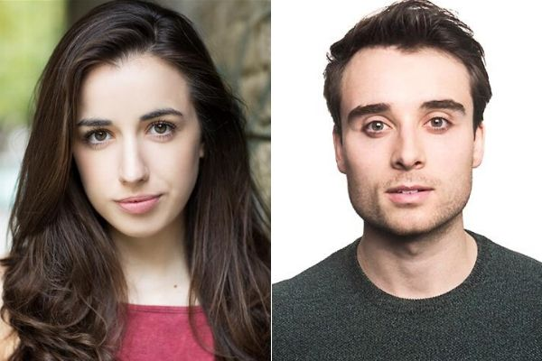 molly-lynch-oli-higginson-are-cast-in-the-new-production-of-the-last-five-years-at-southwark-playhouse