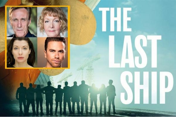 the-last-ship-loses-jimmy-nail-but-gains-joe-mcgann-richard-fleeshman-more-casting