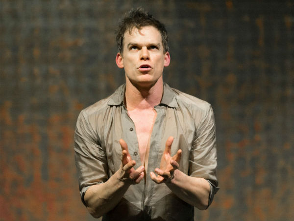 dexter-s-michael-c-hall-stars-in-london-premiere-of-david-bowie-s-lazarus