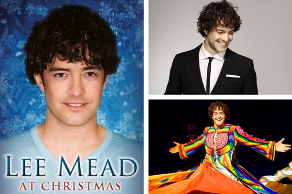 have-you-got-your-tickets-to-lee-mead-s-christmas-show