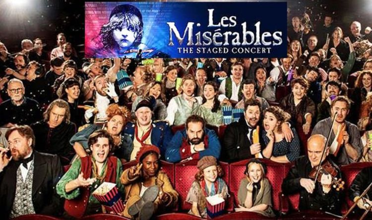 downloaded-yet-you-can-watch-the-stellar-les-miserables-staged-concert-raise-funds-for-covid-charities