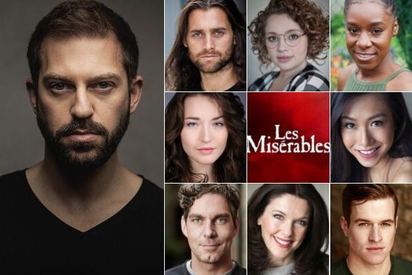 jon-robyns-will-play-jean-valjean-when-les-miserables-reopens-the-sondheim-theatre-in-december-2019