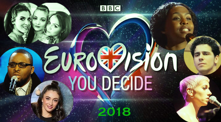 interview-we-re-rooting-for-liam-tamne-for-eurovision-but-you-decide