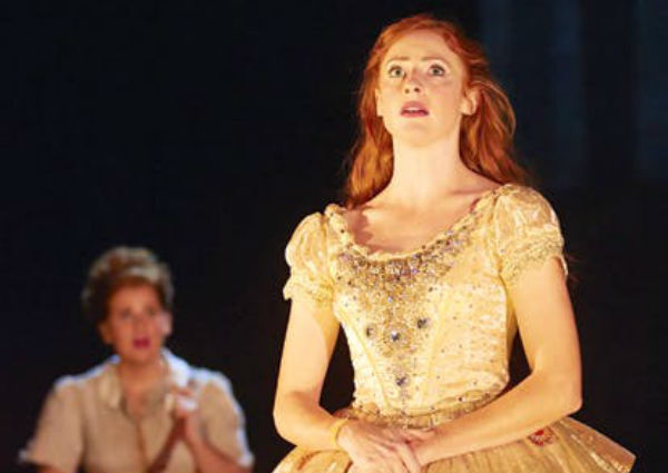 five-years-after-the-national-theatre-rosalie-craig-reprises-the-light-princess-in-concert-with-hadley-fraser