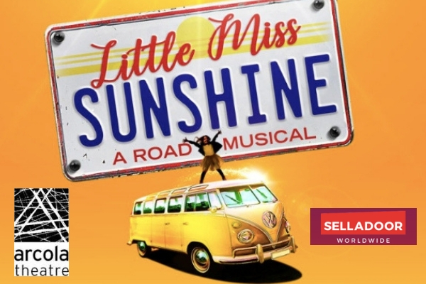 warm-weather-is-on-the-way-as-off-broadway-musical-little-miss-sunshine-heads-to-london-s-arcola-theatre-in-march-2019-before-touring
