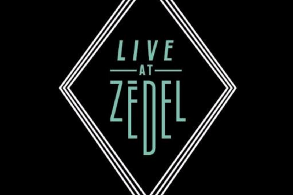stagefaves-in-cabaret-live-at-zedel-announce-their-new-season