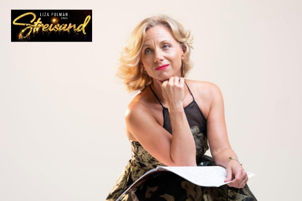 hearing-the-audience-s-laughter-is-the-biggest-lift-of-all-liza-pulman-on-the-joys-of-performing-solo