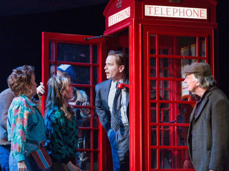 screen-to-stage-musical-local-hero-s-summer-season-at-the-old-vic-is-postponed