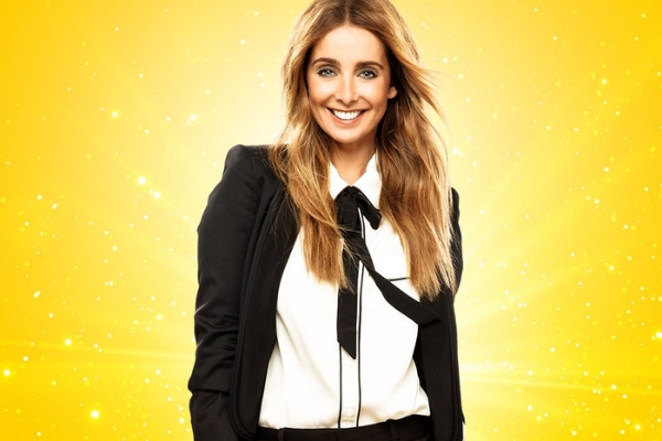 date-is-confirmed-for-a-recovered-louise-redknapp-to-re-join-the-west-end-cast-of-9-to-5-the-musical