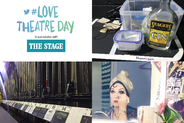 get-social-go-backstage-on-lovetheatreday-in-10-tweets