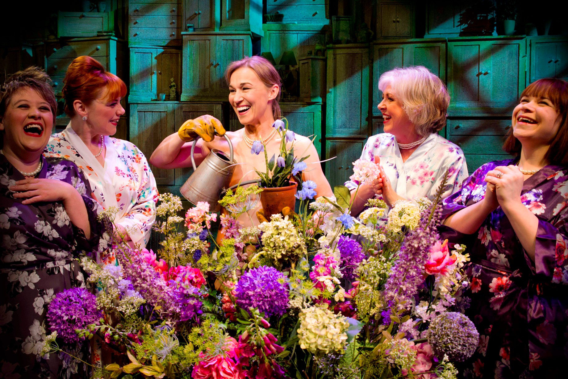 they-ve-bloomed-the-girls-extends-booking-introduces-tuesday-matinee
