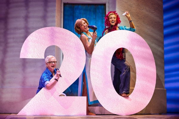 mamma-mia-celebrates-its-20th-west-end-anniversary-with-a-special-ticket-lottery-during-april