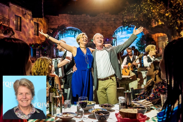 super-trouper-abba-s-bjoern-ulvaeus-brings-sandi-toksvig-on-board-to-adapt-mamma-mia-the-party