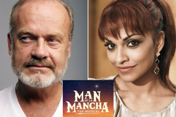 it-s-not-an-impossible-dream-anymore-man-of-la-mancha-returns-to-london-after-50-years-starring-kelsey-grammer