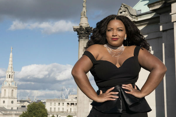 marisha-wallace-takes-over-as-dreamgirls-effie-launches-soul-holiday-debut-album-concerts