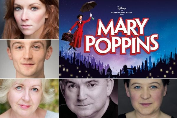 adult-casting-is-confirmed-for-the-new-london-production-of-mary-poppins-at-the-west-end-s-prince-edward-theatre