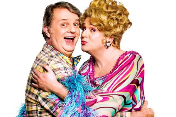 comedian-paul-merton-will-be-wilbur-to-michael-ball-s-edna-in-the-new-west-end-musical-of-hairspray