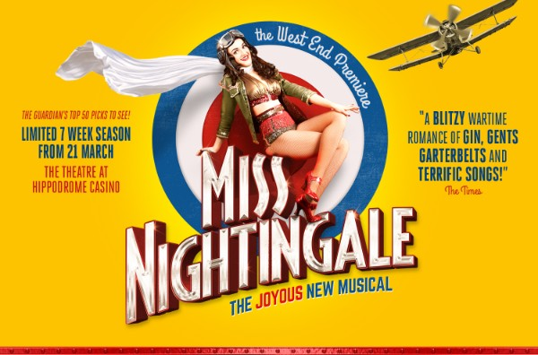 who-s-travelling-back-to-1942-when-miss-nightingale-transfers-to-the-hippodrome