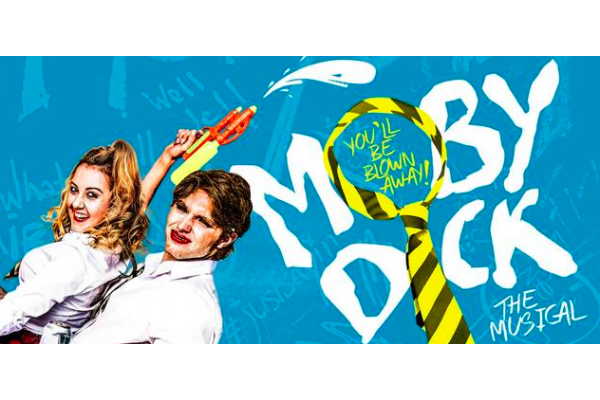 moby-dick-returns-to-london-after-25-years-opens-at-union-theatre-in-oct