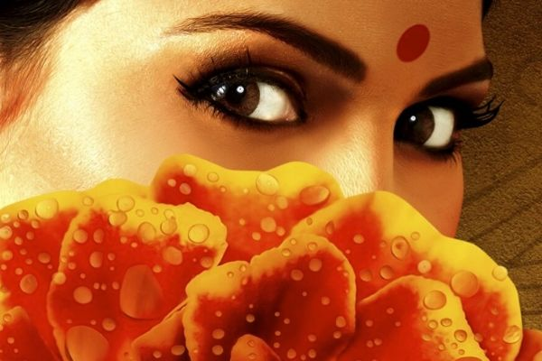 new-musical-adaptation-of-monsoon-wedding-heads-to-leeds-playhouse-london-s-roundhouse-in-summer-2020