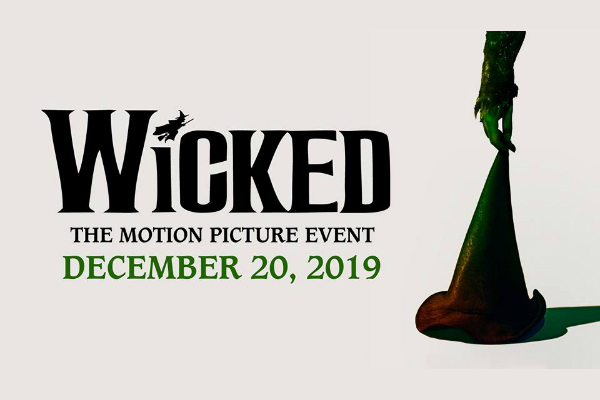 opinion-a-celebrity-dream-cast-to-star-in-the-film-adaptation-of-wicked