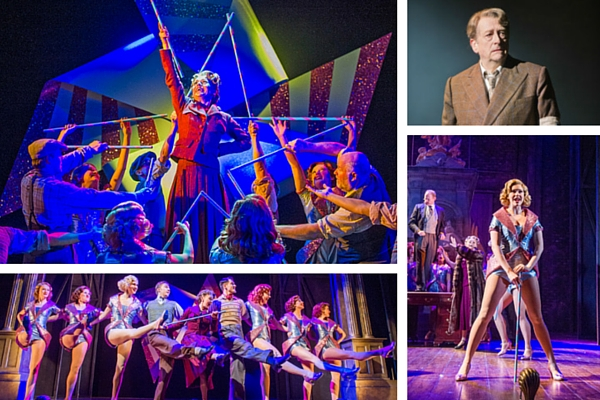 mrs-henderson-presents-will-close-in-west-end-on-18-june