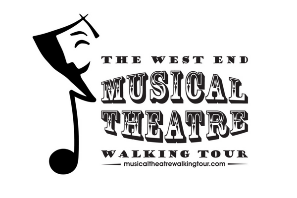 interview-with-neil-maxfield-from-the-musical-theatre-walking-tour