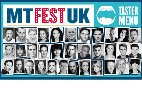 full-casting-announced-for-mt-fest-at-the-other-palace