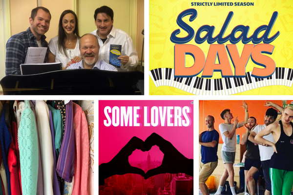 get-social-stagefaves-shows-opening-this-august-you-don-t-want-to-miss