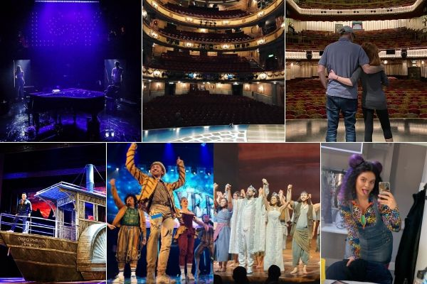 we-re-all-in-this-together-an-update-on-theatre-closures-in-the-west-end-uk