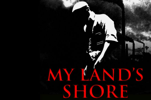 full-cast-announced-for-my-land-s-shore-premiere