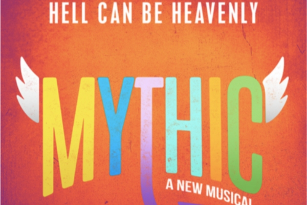 heaven-sent-us-musical-mythic-gets-its-world-premiere-at-charing-cross