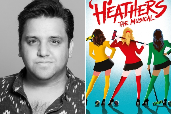 there-s-a-new-sheriff-in-town-nathan-amzi-joins-carrie-hope-fletcher-in-the-west-end-cast-of-heathers-the-musical