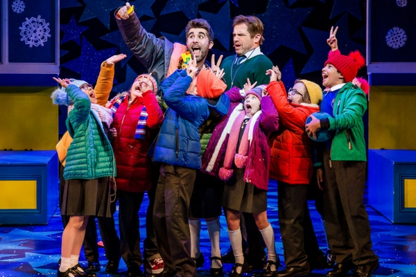 are-you-ready-to-sparkle-shine-nativity-looking-for-children-to-audition-for-the-uk-2018-tour
