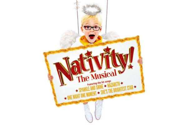 merry-christmas-2018-nativity-has-already-announced-return-dates-for-next-year