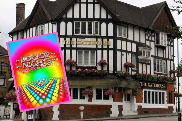 turn-back-the-clock-to-the-1970s-shane-richie-s-boogie-nights-is-revived-at-camden-fringe