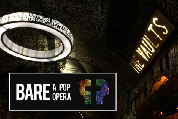 julie-atherton-directs-a-new-production-of-bare-a-pop-opera-at-the-vaults