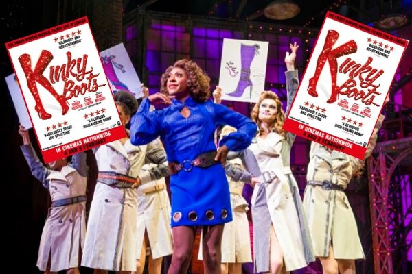 matt-henry-killian-donnelly-reprise-their-roles-in-kinky-boots-onscreen-in-february