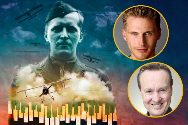 canadian-musical-two-hander-billy-bishop-goes-to-war-marks-wwi-centenary
