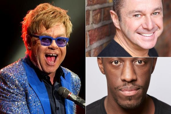 elton-john-giles-terera-stephen-mear-are-named-in-the-new-year-honours-list